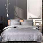 Комплект постельного белья Asabella 1385 (размер семейный)
