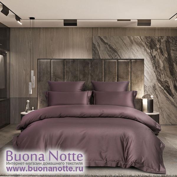 Комплект постельного белья Asabella 1386 (размер 1,5-спальный)