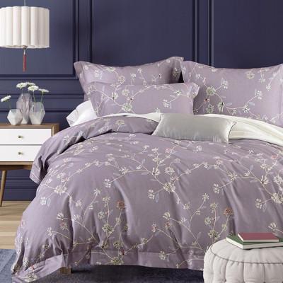 Комплект постельного белья Asabella 1412 (размер евро)