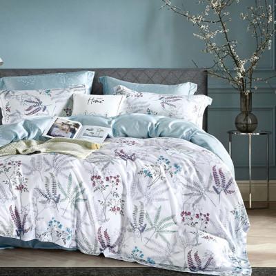 Комплект постельного белья Asabella 1444 (размер 1,5-спальный)