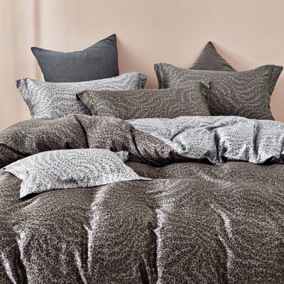 Комплект постельного белья Asabella 1450 (размер семейный)