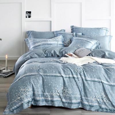 Комплект постельного белья Asabella 1451 (размер 1,5-спальный)