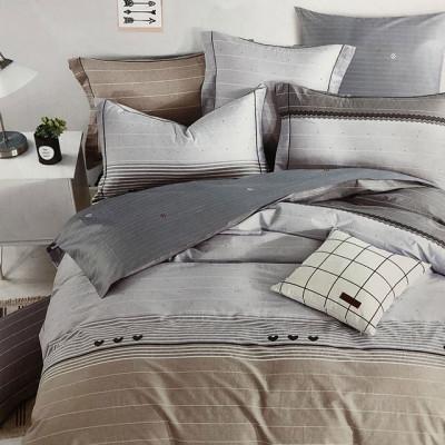 Комплект постельного белья Asabella 1463 (размер 1,5-спальный)