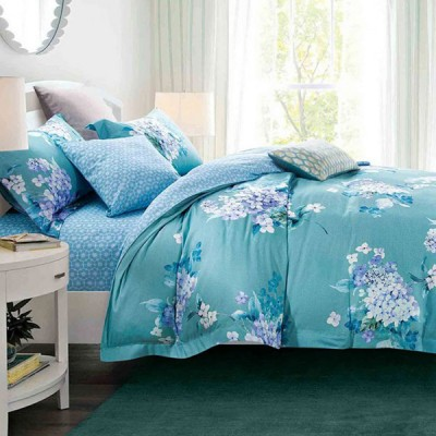 Комплект постельного белья Asabella 150 (размер 1,5-спальный)