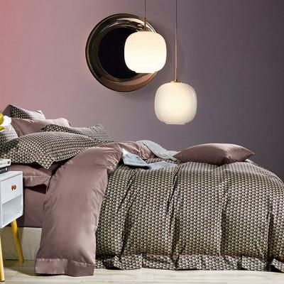 Комплект постельного белья Asabella 1521 (размер 1,5-спальный)