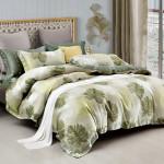 Комплект постельного белья Asabella 1534 (размер семейный)