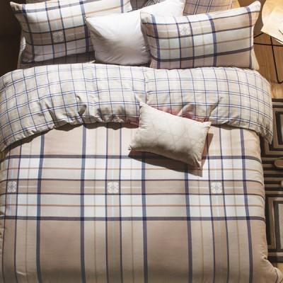 Комплект постельного белья Asabella 158 (размер евро)