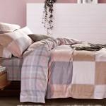 Комплект постельного белья Asabella 160 (размер семейный)