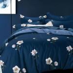 Комплект постельного белья Asabella 162 (размер семейный)