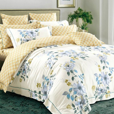 Комплект постельного белья Asabella 171 (размер 1,5-спальный)