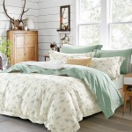 Комплект постельного белья Asabella 175 (размер 1,5-спальный)