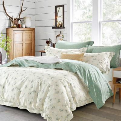 Комплект постельного белья Asabella 175 (размер евро)