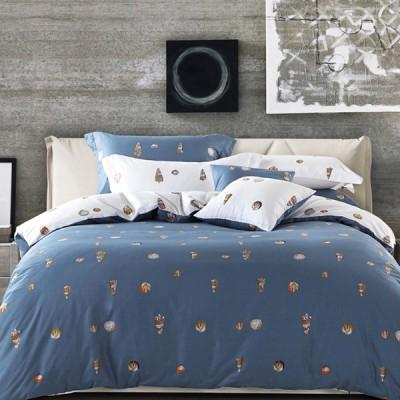 Комплект постельного белья Asabella 179 (размер 1,5-спальный)
