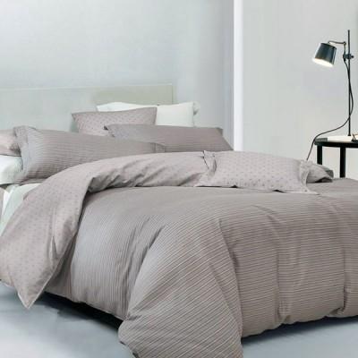 Комплект постельного белья Asabella 180 (размер 1,5-спальный)