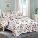 Комплект постельного белья Asabella 195 (размер семейный)