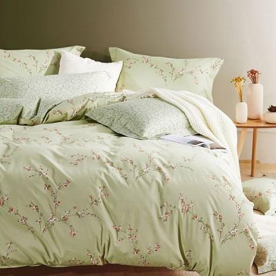 Комплект постельного белья Asabella 209 (размер 1,5-спальный)