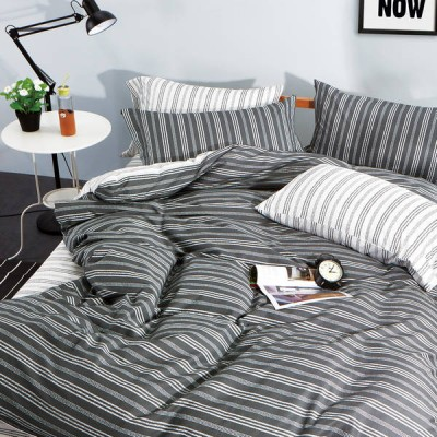 Комплект постельного белья Asabella 214 (размер 1,5-спальный)