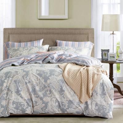 Комплект постельного белья Asabella 220 (размер 1,5-спальный)