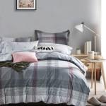 Комплект постельного белья Asabella 225 (размер евро)