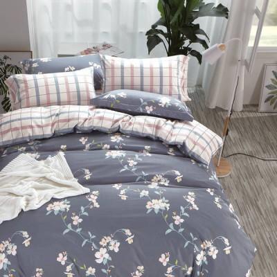 Комплект постельного белья Asabella 229 (размер 1,5-спальный)