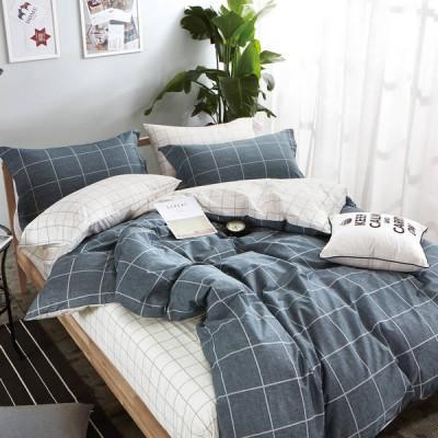 Комплект постельного белья Asabella 232 (размер евро)