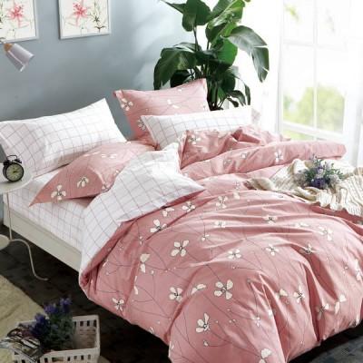 Комплект постельного белья Asabella 235 (размер 1,5-спальный)