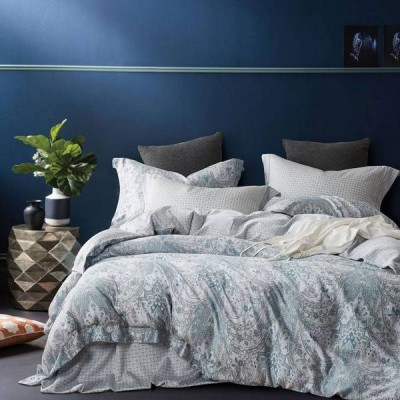 Комплект постельного белья Asabella 236 (размер евро-плюс)