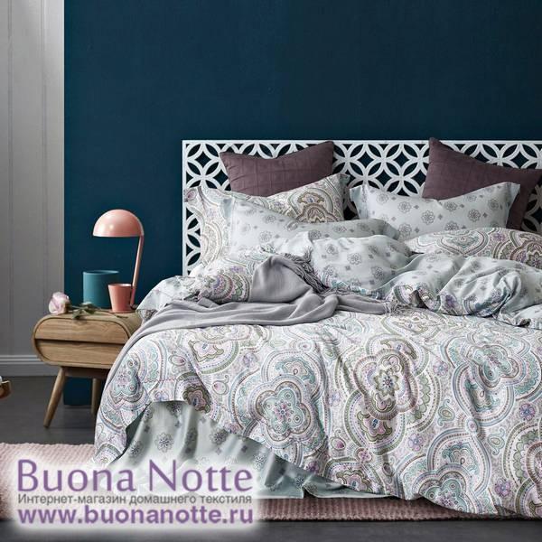 Комплект постельного белья Asabella 241 (размер евро)