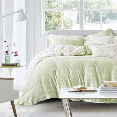Комплект постельного белья Asabella 242 (размер 1,5-спальный)