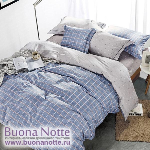 Комплект постельного белья Asabella 248 (размер семейный)