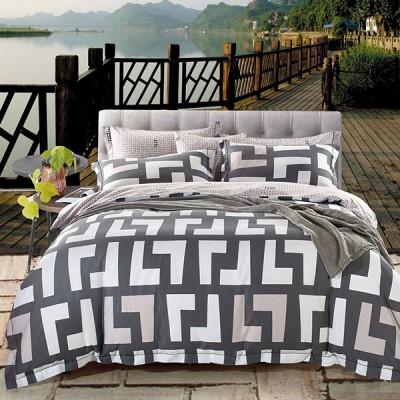 Комплект постельного белья Asabella 249 (размер 1,5-спальный)