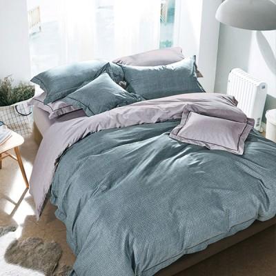 Комплект постельного белья Asabella 250 (размер евро-плюс)