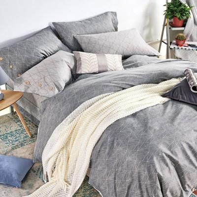 Комплект постельного белья Asabella 251 (размер евро-плюс)