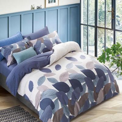 Комплект постельного белья Asabella 252 (размер 1,5-спальный)
