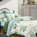 Комплект постельного белья Asabella 255 (размер семейный)