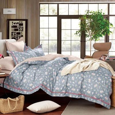 Комплект постельного белья Asabella 261 (размер 1,5-спальный)