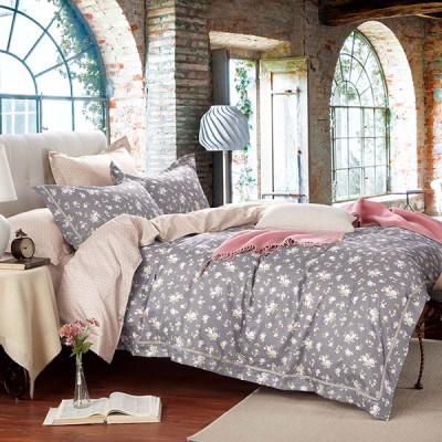 Комплект постельного белья Asabella 262 (размер евро-плюс)
