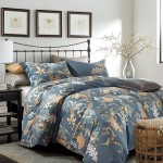 Комплект постельного белья Asabella 268 (размер евро)