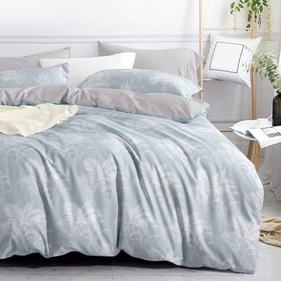 Комплект постельного белья Asabella 269 (размер евро-плюс)