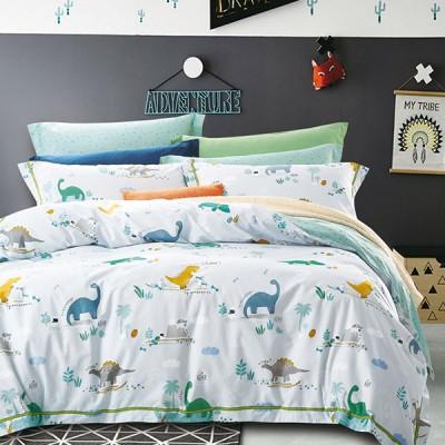 Комплект постельного белья Asabella 270-S (размер 1,5-спальный)