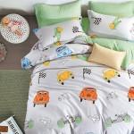 Комплект постельного белья Asabella 271-S (размер 1,5-спальный)