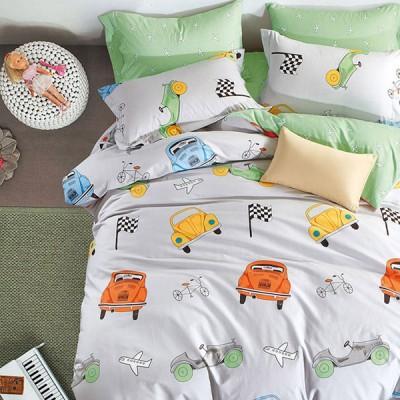 Комплект постельного белья Asabella 271-XS (размер 1,5-спальный)