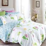 Комплект постельного белья Asabella 274 (размер евро)