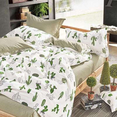 Комплект постельного белья Asabella 277 (размер евро)