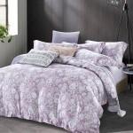 Комплект постельного белья Asabella 297 (размер евро)