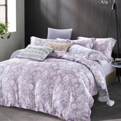 Комплект постельного белья Asabella 297 (размер евро-плюс)
