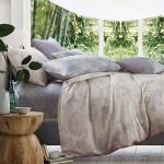 Комплект постельного белья Asabella 298 (размер евро)
