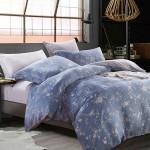 Комплект постельного белья Asabella 299 (размер евро)