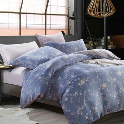 Комплект постельного белья Asabella 299 (размер 1,5-спальный)