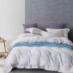 Комплект постельного белья Asabella 301 (размер семейный)